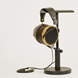 Audeze - Audeze LCD-3 Headphone (best in the world)
