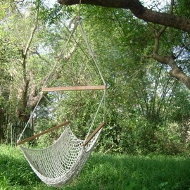 mexican hammock king size