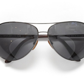 TOM FORD - Charles TF35 731