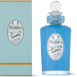 PENHALIGON'S - Bluebell Bath Oil