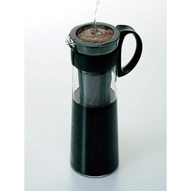 Hario - Dutch Coffee Pot