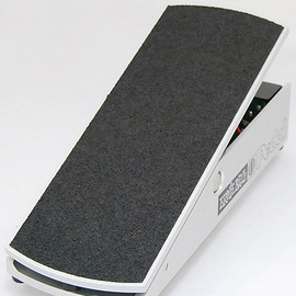 ERNiE BALL - Volume Pedal