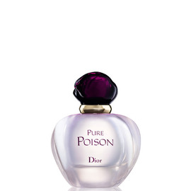 Christian Dior - Pure Poison