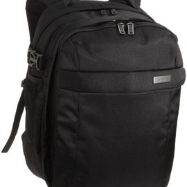 SAMSONITE - Samsonite Americantourister LOCUS LP BACKPACK 1-DETACH