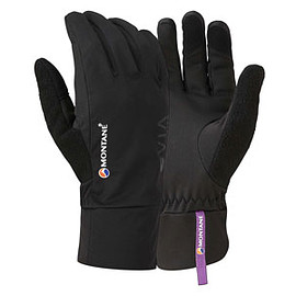 MONTANE - VIA Trail Glove