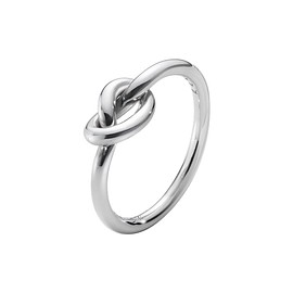 GEORG JENSEN - LOVE KNOT