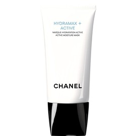 CHANEL - HYDRAMAX + ACTIVE ACTIVE MOISTURE MASK