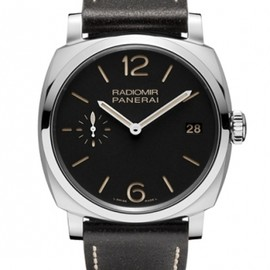 Officine Panerai - PAM 00514 Radiomir 1940 3 Days