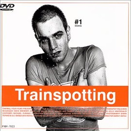 Danny Boyle - Trainspotting