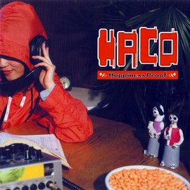Haco - Happiness Proof