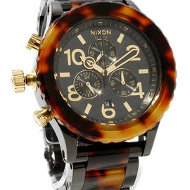 nixon - NIXON THE 42-20 CHRONO