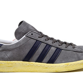 adidas originals - CAMPUS 80's MITA