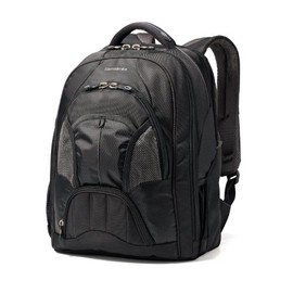 SAMSONITE - Samsonite Tectonic Large Backpack