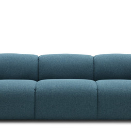 Normann Copenhagen - Swell sofa