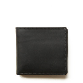 Whitehouse Cox - S7532 COIN WALLET / DERBY COLLECTION