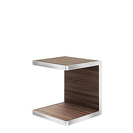TIME & STYLE - STAY | side table