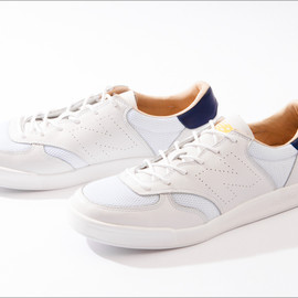New Balance, BEAUTY&YOUTH UNITED ARROWS - CRT300