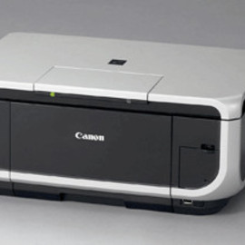 CANON - PIXUS MP600
