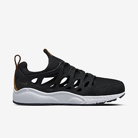 NIKE - Air Zoom Chalapuka - Black/Brown?