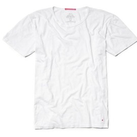 Apolis - Standard Issue Crew Neck T-Shirt
