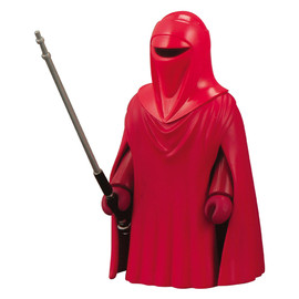 MEDICOM TOY - KUBRICK EMPEROR'S ROYAL GUARD™
