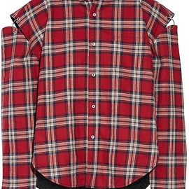 women Linen top, plaid oversized shirt, blouse tops for Women