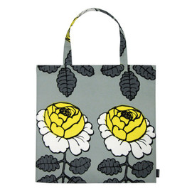 marimekko - MONTHLY ECO BAG March 2012