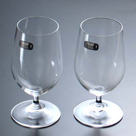 RIEDEL - OUVERTURE Beer glass