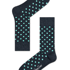 Happy Socks - DOTS SOCK