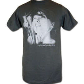 My Bloody Valentine - T-shirts