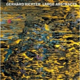 Gerhard Richter - Large Abstracts