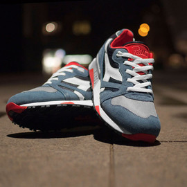 """N.9000 """"Aperitivo"""" """"made in ITALY"""" """"mita sneakers"""""""