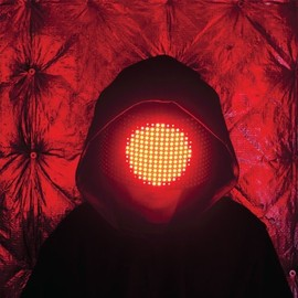 Squarepusher - Shobaleader One : d'Demonstrator