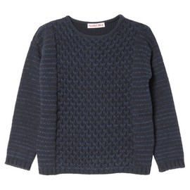 SEE BY CHLOE - PULLOVER