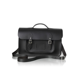 CAMBRIDGE SATCHEL - THE BATCHEL