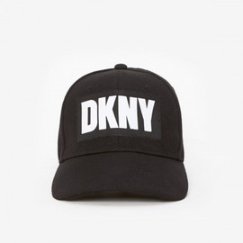 DKNY x Opening Ceremony - ARCHIVE BASEBALL HAT