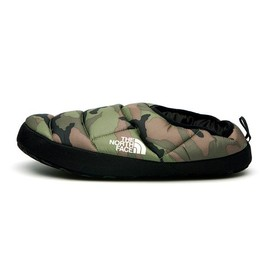 THE NORTH FACE - Nuptse Tent Mules III
