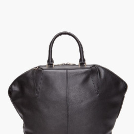 Alexander Wang - Large Emilie Tote