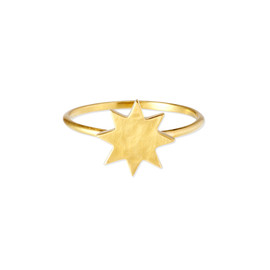 Chigo - STAR WISHES Ring