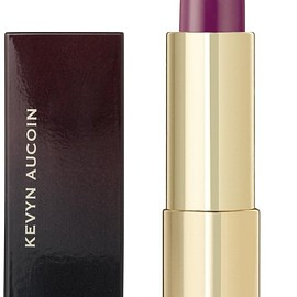 Kevyn Aucoin - The Expert Lip Color - Poisonberry