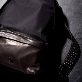 GIVENCHY - backpack