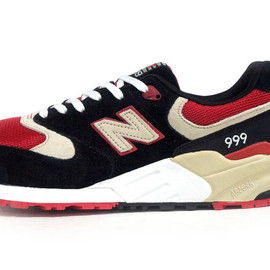 new balance - ML999 「ELITE EDITION」 「LIMITED EDITION」