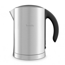 Breville - ikon Electric Kettle 1.7 SK500XL