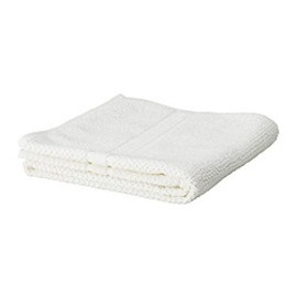 IKEA - COMBED COTTON Towel
