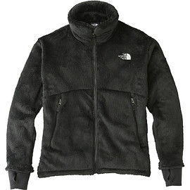 THE NORTH FACE - Super Versa Loft Jacket