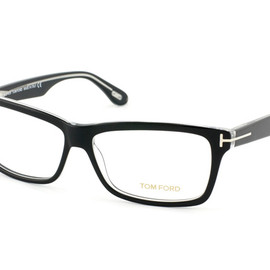 TOM FORD - FT 5146 / V 003