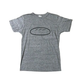 Noritake - PAN (T-shirts/gray)