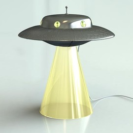 The Abduction Lamp - abductionlamp.jpg