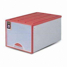 Household storage container
