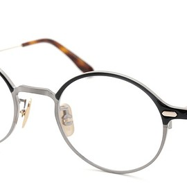 OLIVER GOLDSMITH - OG × OLIVER GOLDSMITH Re:RETRO SIX 47